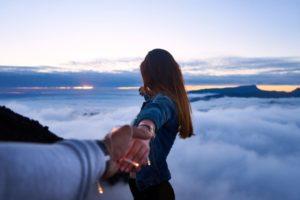 wann sollte man sich trennen