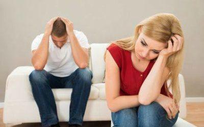 Mein Mann betrügt mich – was nun?