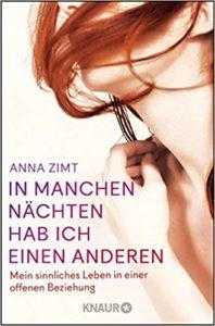 Anna Zimt