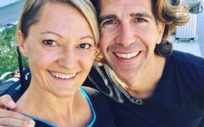 Klassische Ehe, offene Beziehung, Polyamorie und wieder zurück – Interview mit Dr. Timo Eifert