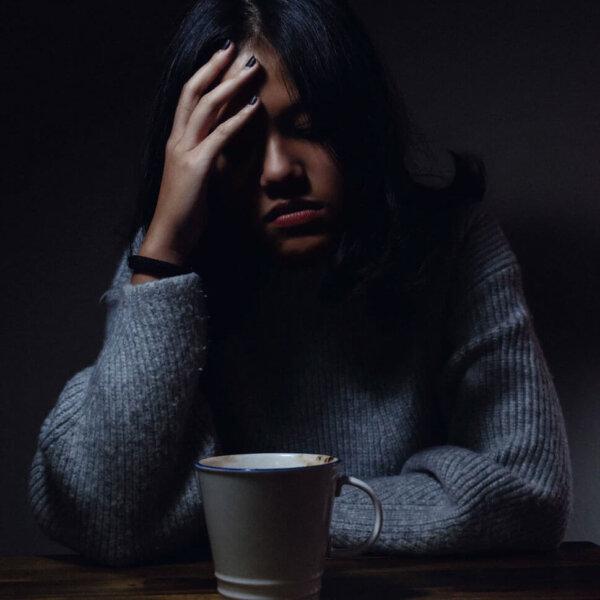 Fremdgehen verzeihen – 5 Schritte, die dir helfen, eine Affäre oder Seitensprung zu verzeihen
