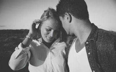 Fremdflirten – Ist flirten trotz Beziehung ok oder NoGo?