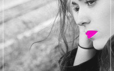Fremdverliebt – Verliebt in einen Anderen – Was nun?
