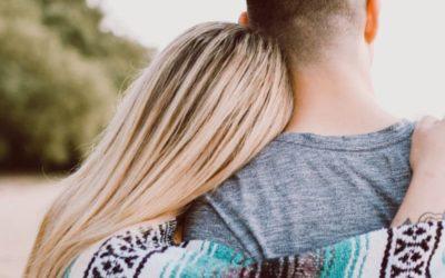 Beziehung retten – Tipps, die helfen, eine kaputte Beziehung zu reparieren