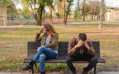 Unterschiedliche Vorstellung von Beziehung – kann das gut gehen?