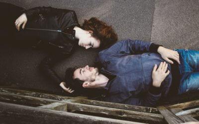 Emotionale Affäre – Anzeichen, Gründe und Auswege aus dem Drama