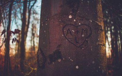 Meta-Emotionen – wenn du dich schlecht fühlst, weil du dich gut fühlst