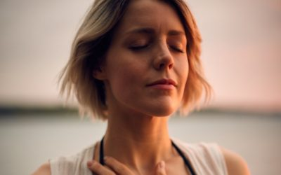 Körperliebe, Weiblichkeit – Was hat es mit der Selbstliebe auf sich?