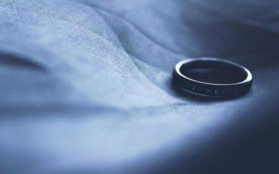 Beziehung retten oder ab in die Tonne damit?