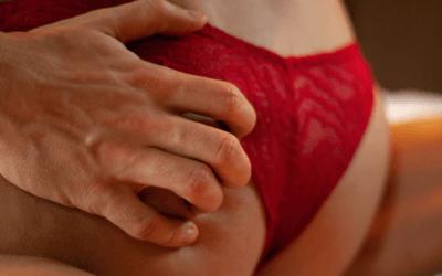 Sexuelle Fantasien – Erotik in der Langzeitbeziehung