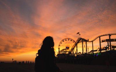 Schlechte Gefühle auf Grund einer Affäre: Wenn Liebe und Verliebtheit zum Problem werden