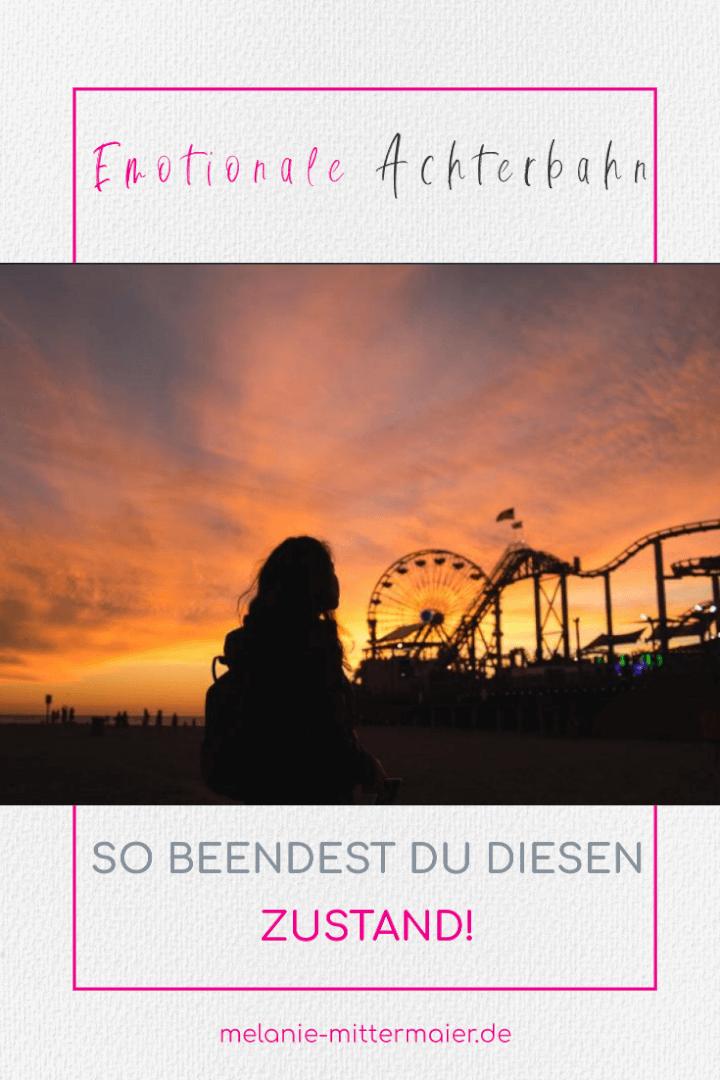 Die emotionale Jungfrau Lexi Layo blutet und fühlt beim ersten Mal Schmerzen