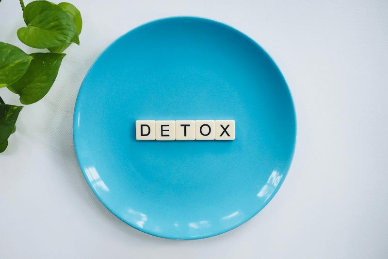 Gefühls Detox: So lebst du deine Beziehung leichter und glücklicher!