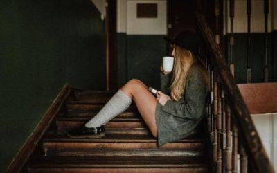 Sehnsucht nach Liebe – die besten Tipps gegen Sehnsucht