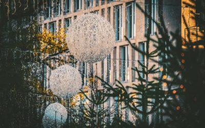 Weihnachten, das Fest der Liebe – oder doch das Fest der Beziehungskrisen?!